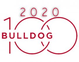 The 2020 Bulldog 100 Includes JETT Business Technology