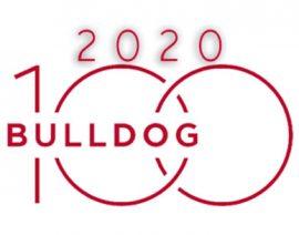 The 2020 Bulldog 100 Includes JETT Business Technology