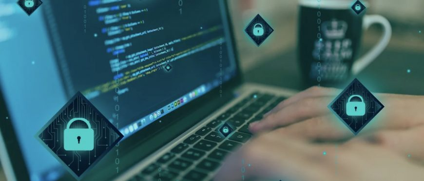 Access and Data of Your Remote Workers – Is It Secure?